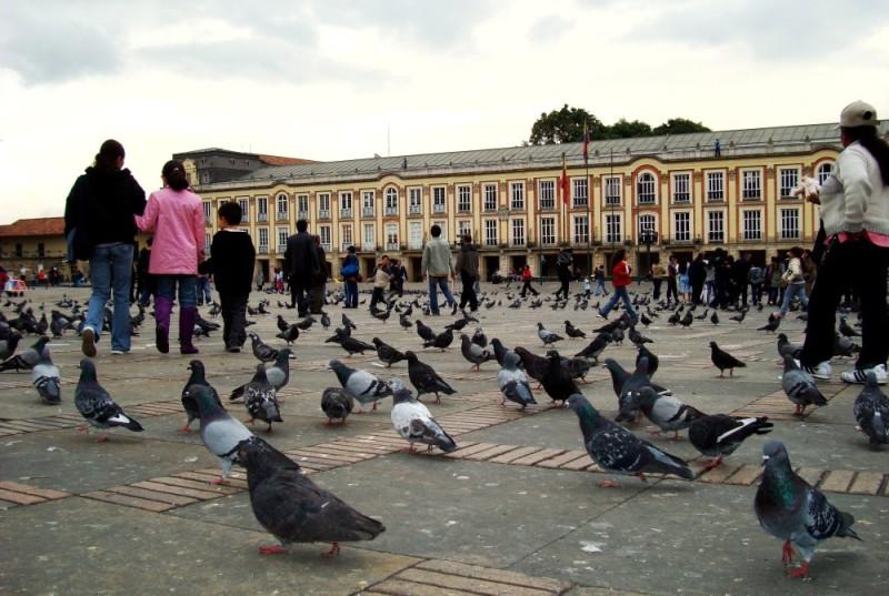 plaza-de-bolivar-2-johan-ramirez2