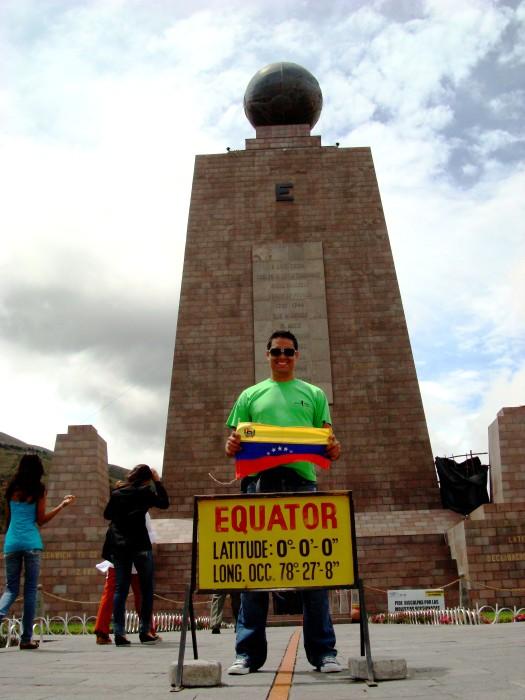 Ecuador 3